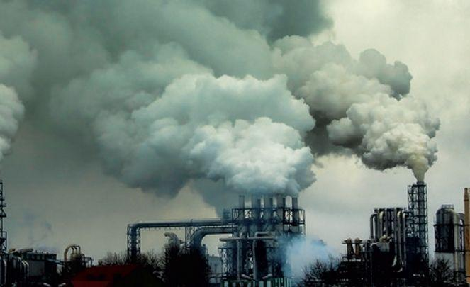 Carbon Tax Reduction Policy Failure All-Around