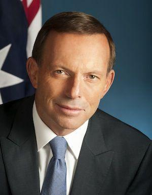 Diwali message from the Prime Minister the Hon. Tony Abbott