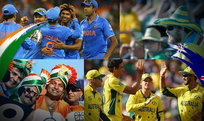 The CWC15 has ended, but left lasting memories in its wake