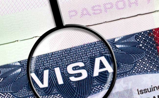 Indians Lying to Get Student Visas For New Zealand, Claims Report