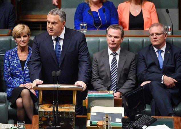 What it REALLY means: How the 2015 Federal Budget affects you