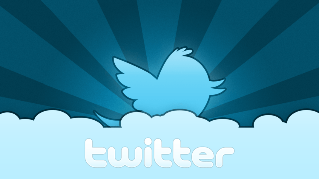 Twitter to remove 140-character limit in direct messages