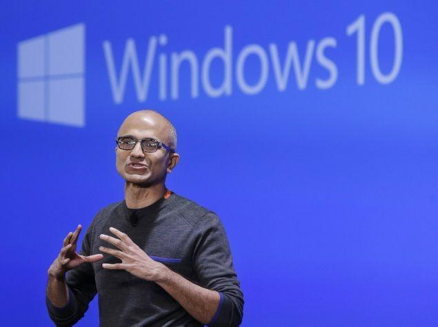 Microsoft Lists Features You'll Lose When Upgrading to Windows 10