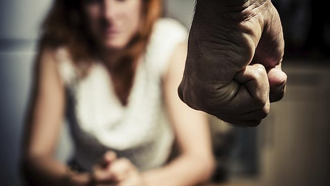 Critical measures are being enforced to curb the surge in domestic violence