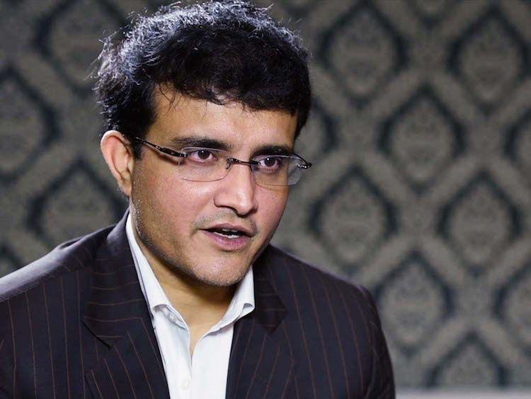 Ganguly, Thakur in BCCI working group to study IPL verdict