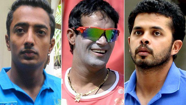 IPL spot fixing: BCCI quick to ban players but slow on officials