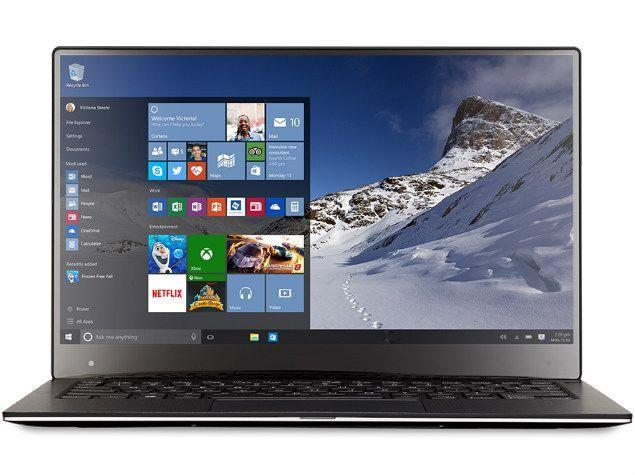 Eight Reasons Why You Should Upgrade to Windows 10