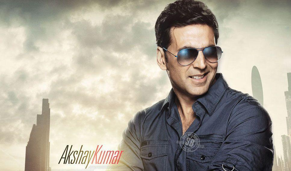Akshay Kumar's Airlift to be made Tax Free on popular demand?