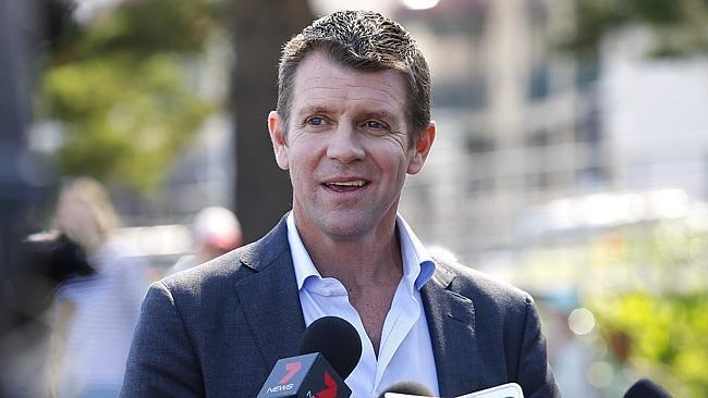NSW To Drive 150,000 New Jobs