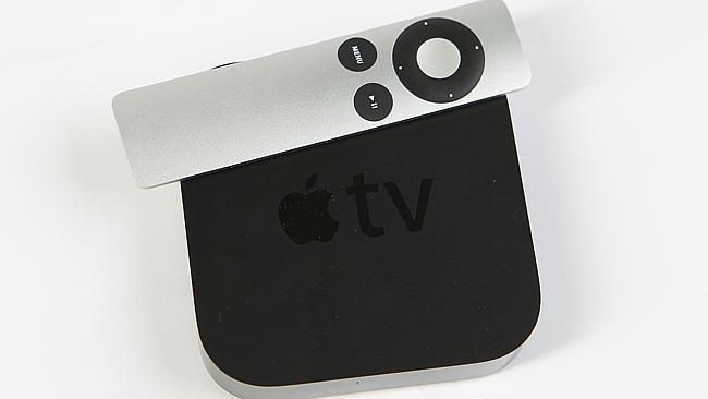 New report suggests next Apple TV could double in price