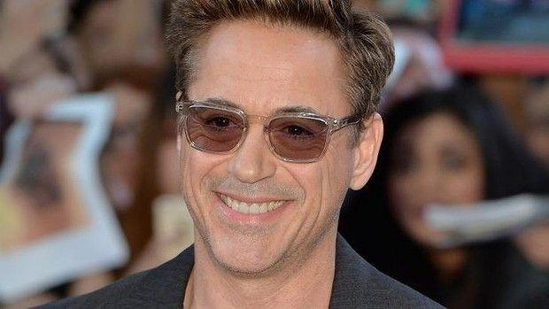 Robert Downey Jr. is highest-paid actor again but is Bollywood coming for his crown?