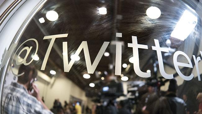Twitter has lifted 140 character limit for direct messages