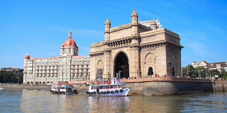 Mumbai named most expensive city for travellers, yet again