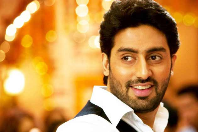 A flop film gives me the worst feeling on earth: Jr Bachchan
