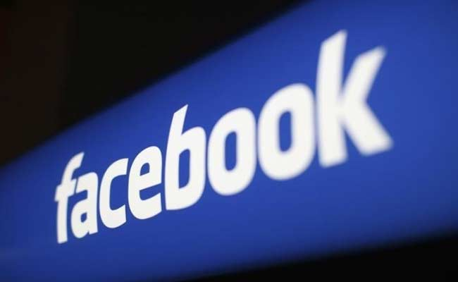 Facebook improves Search, now shows news, popular links, and more