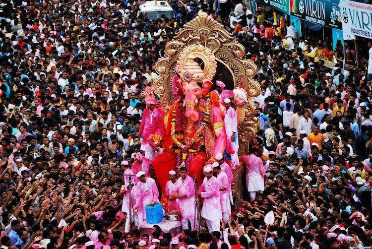 Happy Ganesh Chaturthi: All that you wanted to know about its history, significance and rituals