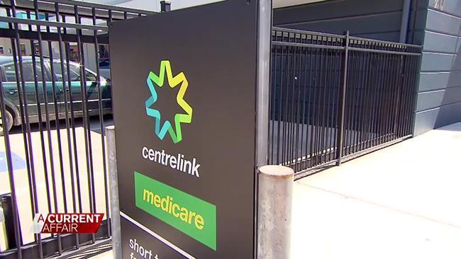 These suburbs have been found to Australia's worst when it comes to welfare recipients