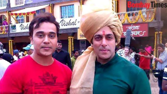 Prem Ratan Dhan Payo music rights sold for Rs 17cr?