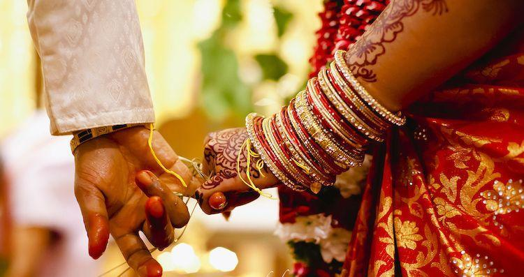 Image result for indian marriages