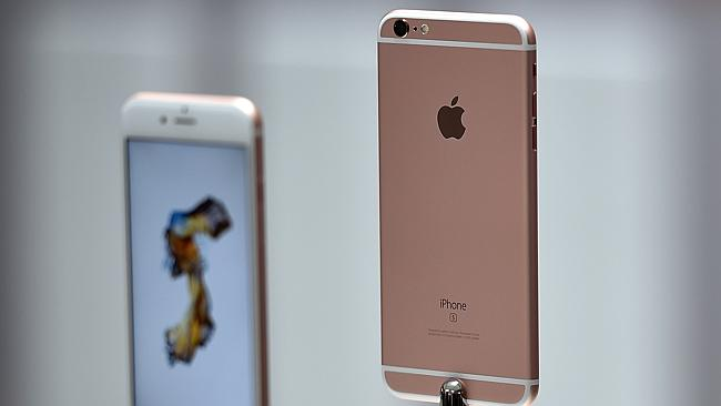 Should you buy the new iPhone?