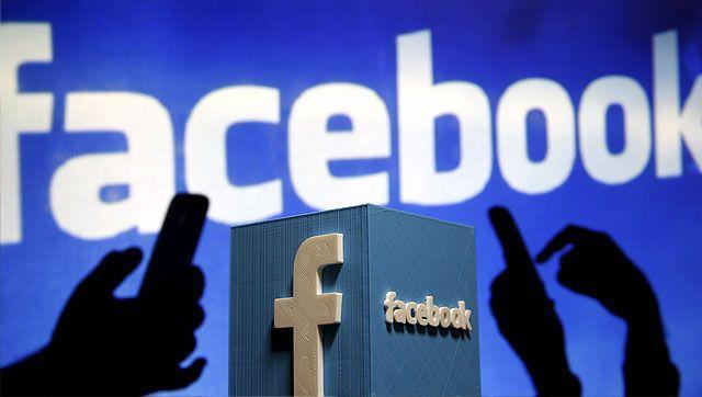 Quitting Facebook Makes People Happier, Shows Study