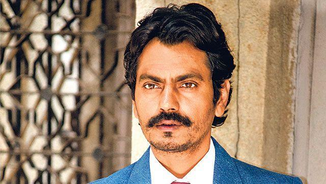 Stars should be responsible about what they endorse: Nawazuddin