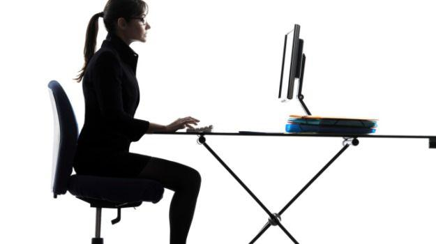 Sitting for Long Hours Not Linked to Early Death, Says Study