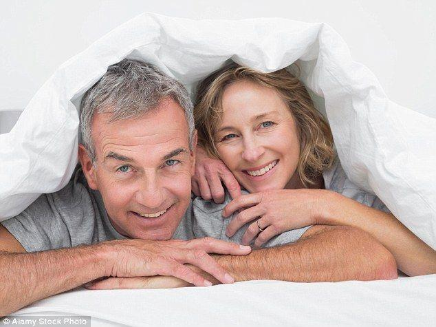 Happy Spouse Could Be Good For Your Health: Study