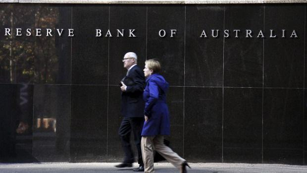 RBA tipped to cut rates by June on China woes, low energy costs