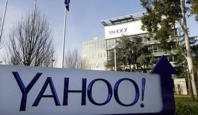 Yahoo Says At Least 500 Million Accounts Hacked In 2014