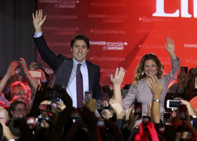 Indo-Canadian Candidates Win Record 19 Seats in Parliament