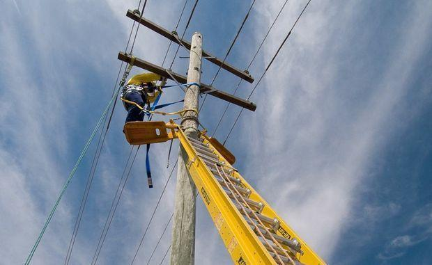 New Law To Put Downward Pressure On Energy Prices