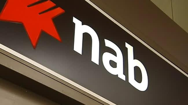 ANZ has joined NAB, Westpac and Commonwealth Bank in rate hike frenzy