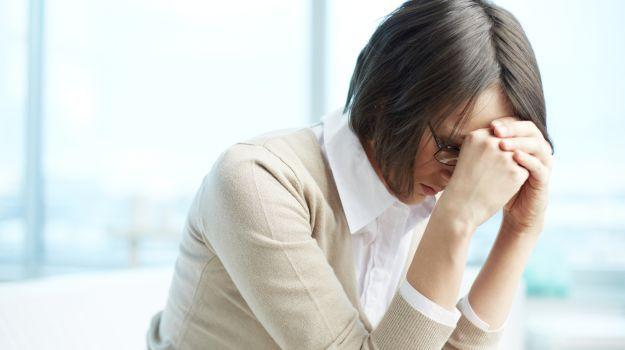 Researchers Track Effects of Workplace Stress