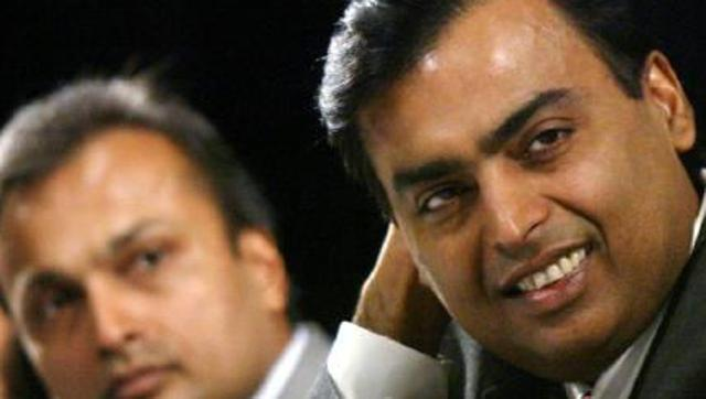 India home to 14 top Asian business dynasties, Ambanis 3rd on list