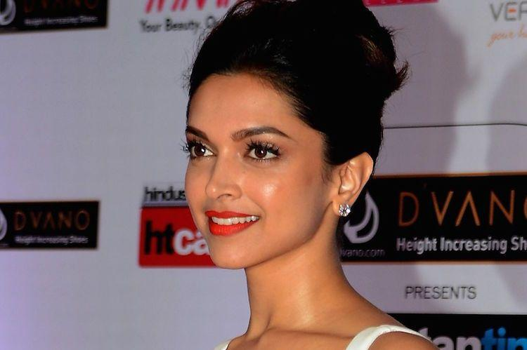 Deepika Padukone: Want my film characters to live for many, many years