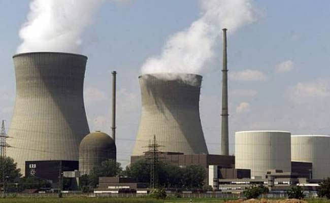 Australian Government Gives Green Signal to Supply of Uranium to India