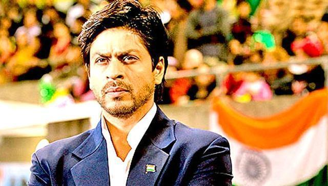 Never said India is intolerant: Shah Rukh Khan