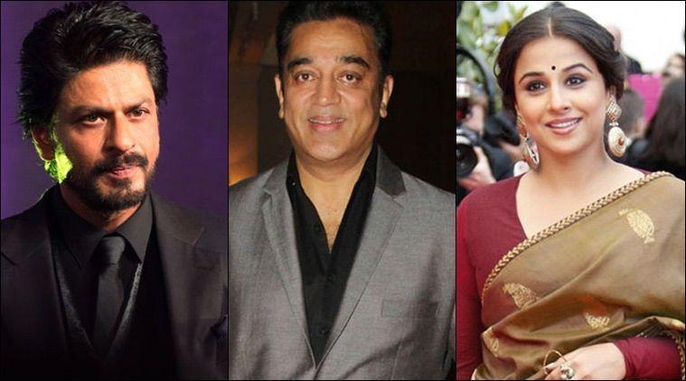 Bollywood Divided: 9 Actors Who Don't See the Point in Returning Awards