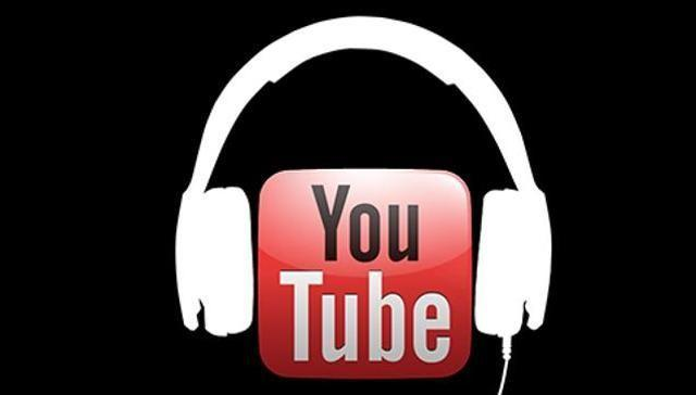 YouTube Music offers non-stop stations, original tracks