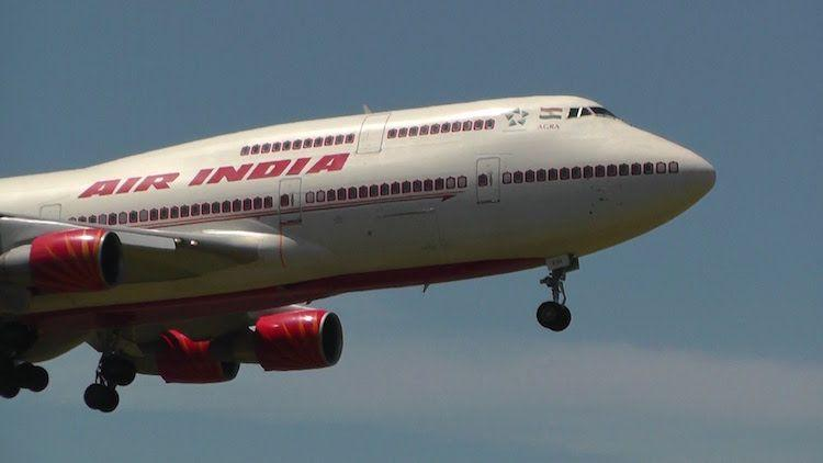 New campaign helps Indian travellers overseas