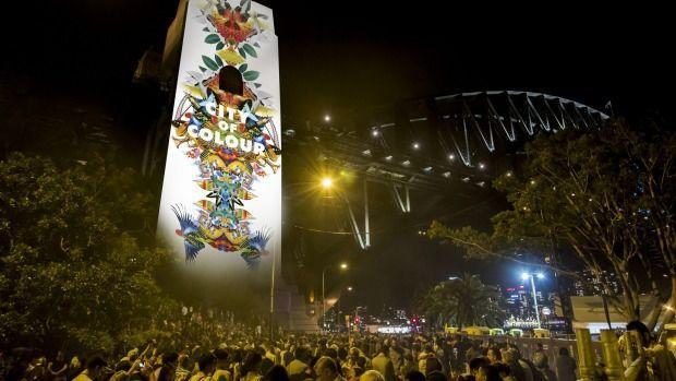 Sydney NYE fireworks to pack extra punch