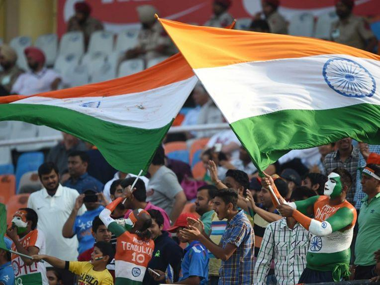 International Cricket Council Gives Thumbs Up to Mohali for 2016 World Twenty20