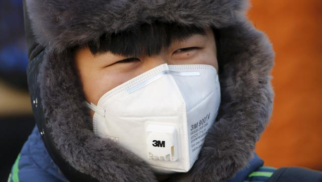 Chinese buying clean air at Rs 10 per inhalation, Indians be next?