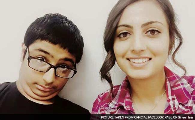 12-Year-Old Sikh Boy's Joke About Bomb Lands Him In Prison In Texas