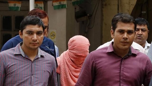 Dec 16 rape: Juvenile a free man, opts to stay with after-care home