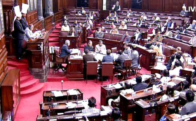 Now, 16-18-year-olds won't get off lightly for serious crimes: Juvenile Justice Bill Passed In Rajya Sabha