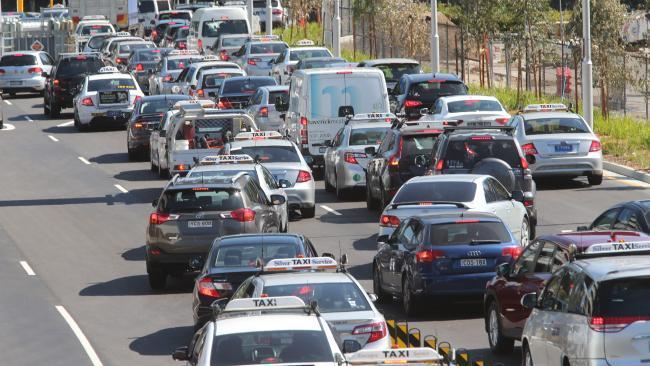 The staggering costs to own and operate a car in Australia