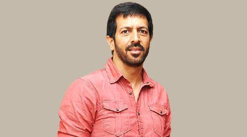 """I've another subject that I am working on which is just right for Salman Khan"" - Kabir Khan"