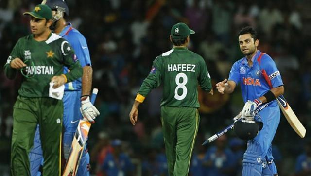 T20 World Cup: India-Pak match in Dharamsala; semis in Delhi, Mumbai